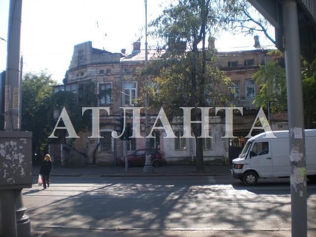 Продается 1-комнатная квартира на ул. Колонтаевская — 20 000 у.е. (фото №11)