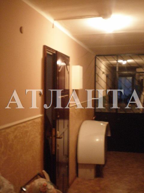 Продается 1-комнатная квартира на ул. Люстдорфская Дорога — 25 000 у.е. (фото №7)