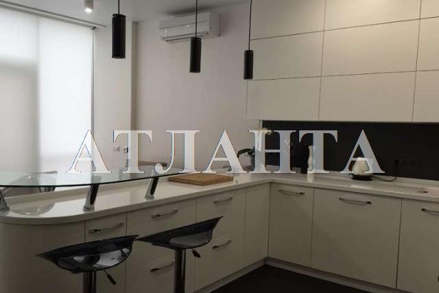 Продается 2-комнатная квартира на ул. Жемчужная — 120 000 у.е. (фото №5)