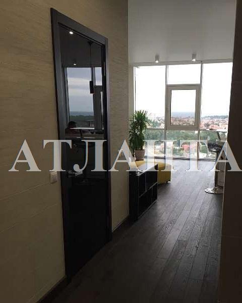 Продается 2-комнатная квартира на ул. Жемчужная — 120 000 у.е. (фото №6)