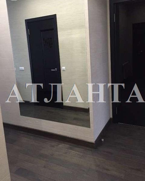 Продается 2-комнатная квартира на ул. Жемчужная — 120 000 у.е. (фото №10)