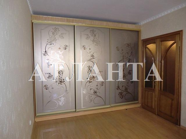 Продается 1-комнатная квартира на ул. Академика Вильямса — 55 000 у.е. (фото №2)