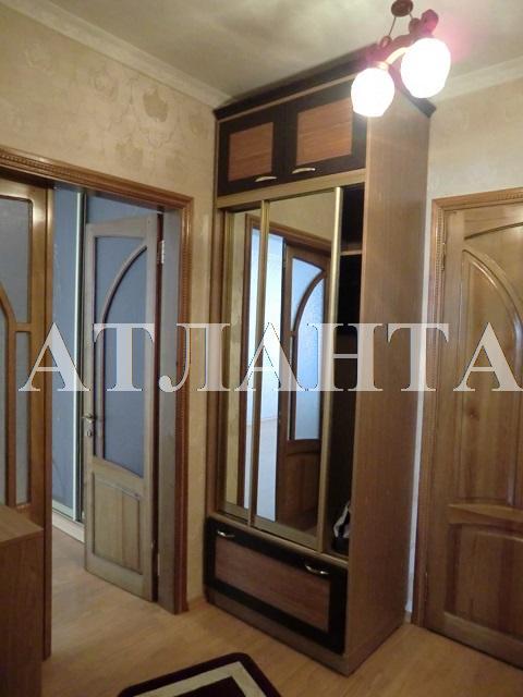 Продается 1-комнатная квартира на ул. Академика Вильямса — 55 000 у.е. (фото №3)