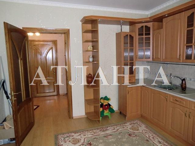 Продается 1-комнатная квартира на ул. Академика Вильямса — 55 000 у.е. (фото №5)