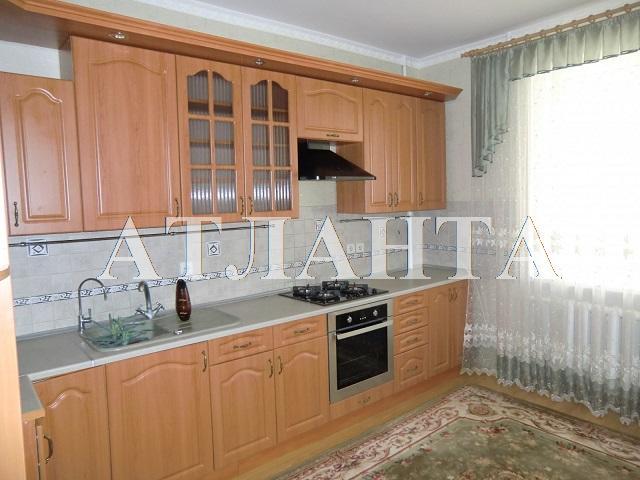 Продается 1-комнатная квартира на ул. Академика Вильямса — 55 000 у.е. (фото №6)