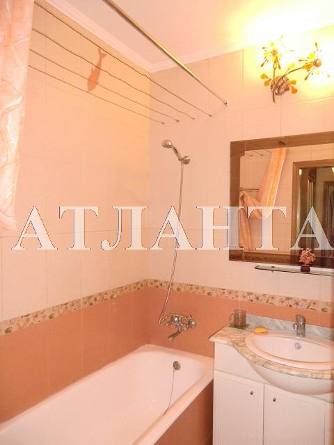 Продается 1-комнатная квартира на ул. Академика Вильямса — 55 000 у.е. (фото №9)