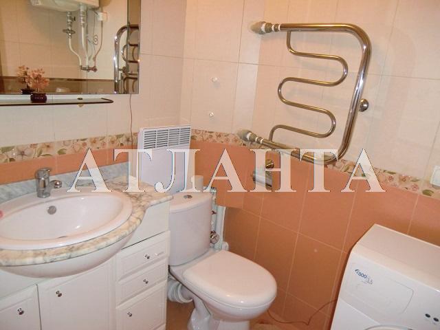 Продается 1-комнатная квартира на ул. Академика Вильямса — 55 000 у.е. (фото №11)