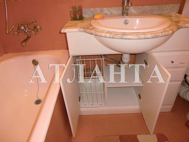 Продается 1-комнатная квартира на ул. Академика Вильямса — 55 000 у.е. (фото №12)