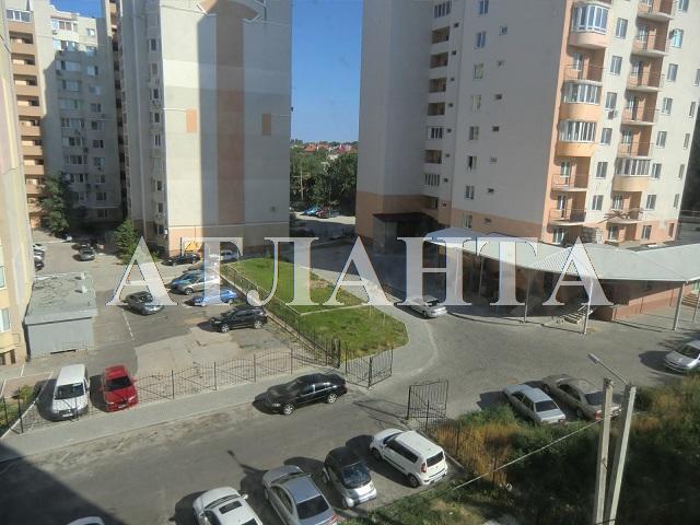 Продается 1-комнатная квартира на ул. Академика Вильямса — 55 000 у.е. (фото №13)