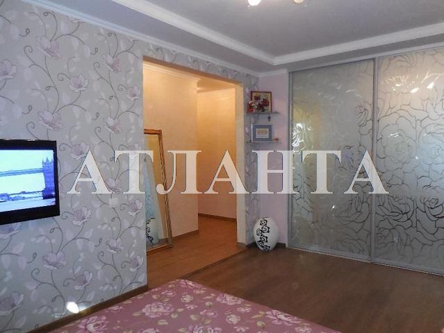Продается 1-комнатная квартира на ул. Гайдара — 35 000 у.е. (фото №2)