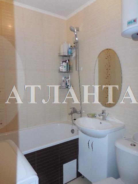 Продается 1-комнатная квартира на ул. Гайдара — 35 000 у.е. (фото №5)