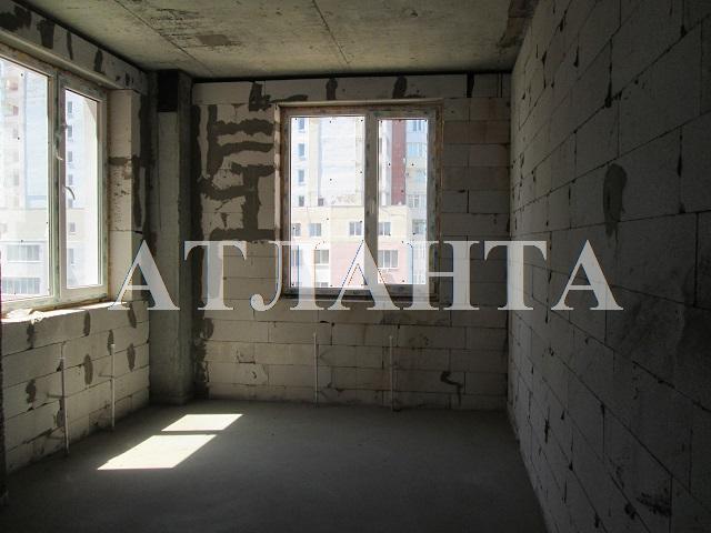 Продается 2-комнатная квартира на ул. Педагогическая — 60 000 у.е. (фото №3)