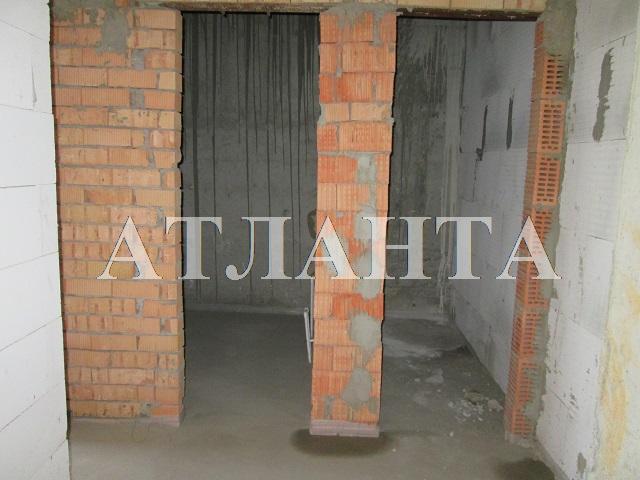 Продается 3-комнатная квартира в новострое на ул. Левитана — 49 500 у.е. (фото №5)