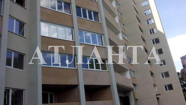 Продается 1-комнатная квартира на ул. Испанский Пер. — 28 900 у.е. (фото №4)
