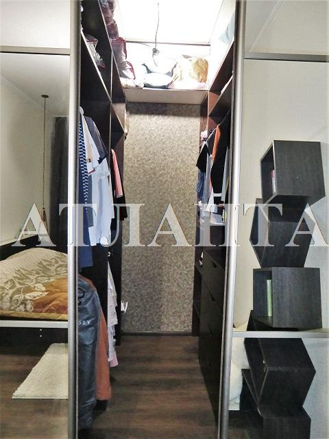 Продается 2-комнатная квартира на ул. Жемчужная — 73 000 у.е. (фото №2)