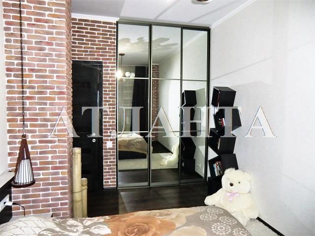 Продается 2-комнатная квартира на ул. Жемчужная — 73 000 у.е. (фото №3)
