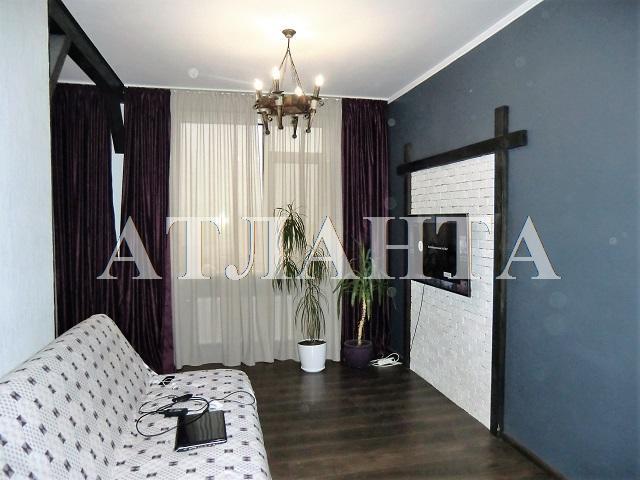 Продается 2-комнатная квартира на ул. Жемчужная — 72 000 у.е. (фото №4)