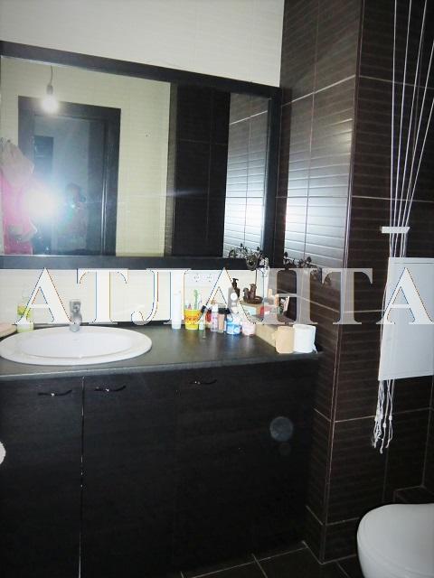 Продается 2-комнатная квартира на ул. Жемчужная — 72 000 у.е. (фото №10)