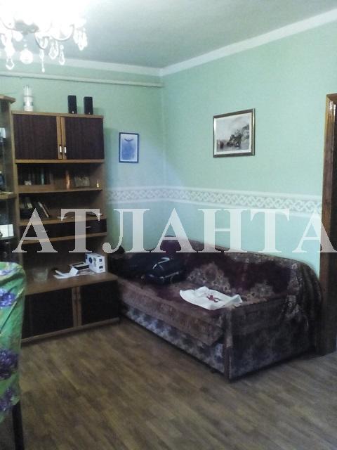 Продается 2-комнатная квартира на ул. Свободы Пр. — 36 000 у.е. (фото №2)