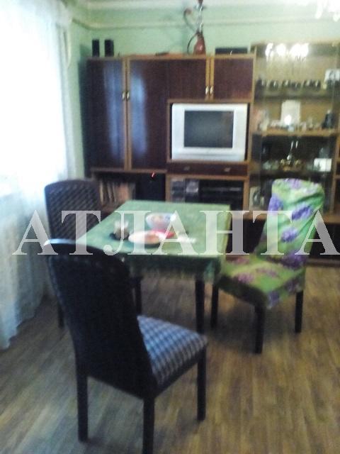 Продается 2-комнатная квартира на ул. Свободы Пр. — 36 000 у.е. (фото №4)