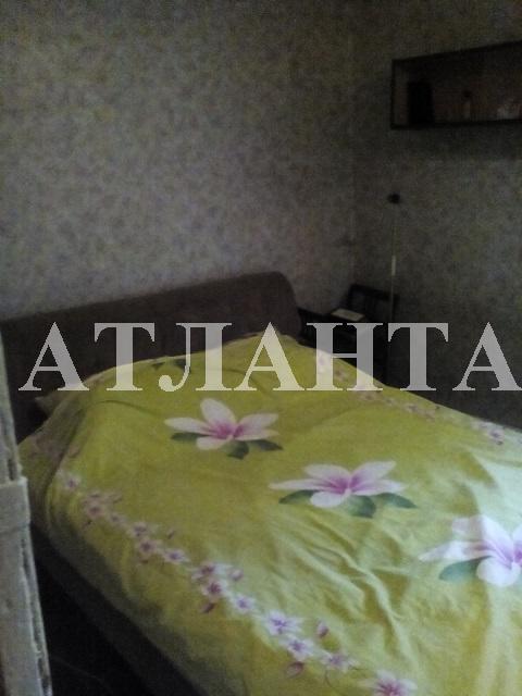 Продается 2-комнатная квартира на ул. Свободы Пр. — 36 000 у.е. (фото №5)