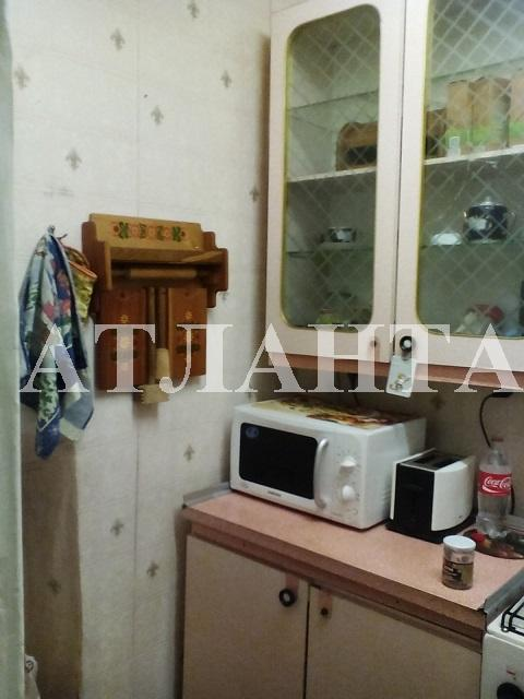 Продается 2-комнатная квартира на ул. Свободы Пр. — 36 000 у.е. (фото №7)