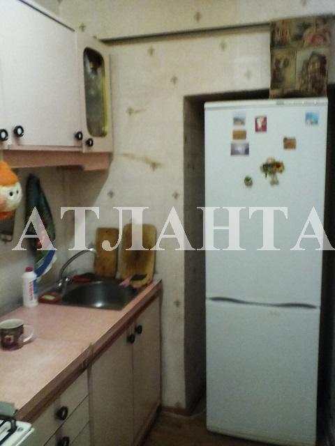 Продается 2-комнатная квартира на ул. Свободы Пр. — 36 000 у.е. (фото №8)