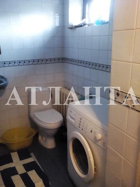Продается 2-комнатная квартира на ул. Свободы Пр. — 36 000 у.е. (фото №9)