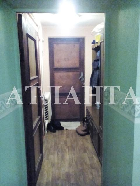 Продается 2-комнатная квартира на ул. Свободы Пр. — 36 000 у.е. (фото №12)
