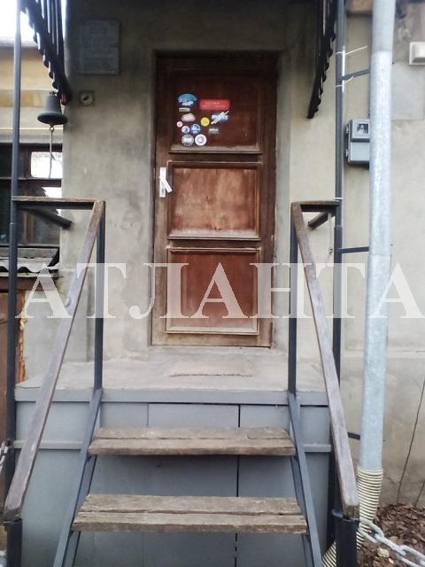 Продается 2-комнатная квартира на ул. Свободы Пр. — 36 000 у.е. (фото №13)