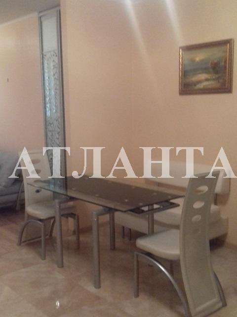 Продается 1-комнатная квартира в новострое на ул. Радужный М-Н — 34 000 у.е. (фото №6)