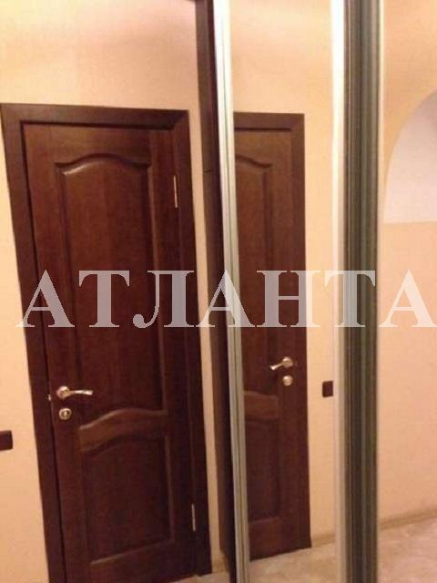 Продается 1-комнатная квартира в новострое на ул. Радужный М-Н — 34 000 у.е. (фото №14)
