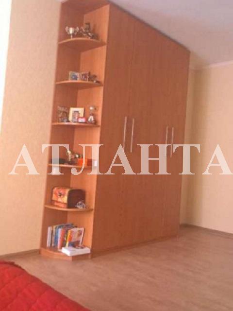 Продается 1-комнатная квартира в новострое на ул. Радужный М-Н — 44 000 у.е. (фото №3)