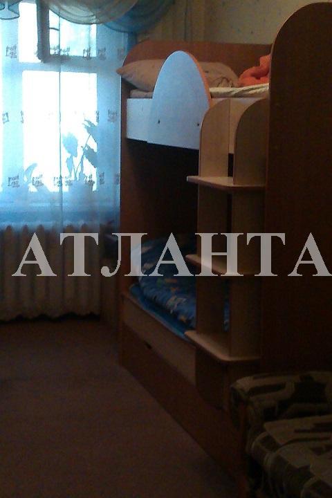 Продается 2-комнатная квартира на ул. Малиновского Марш. — 33 000 у.е. (фото №2)