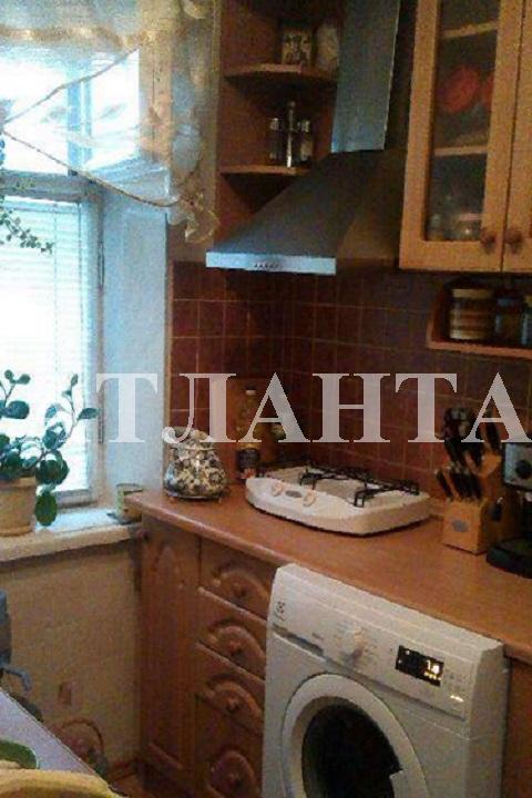 Продается 2-комнатная квартира на ул. Малиновского Марш. — 33 000 у.е. (фото №3)