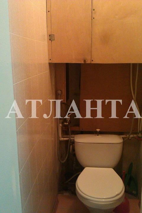Продается 2-комнатная квартира на ул. Малиновского Марш. — 33 000 у.е. (фото №5)