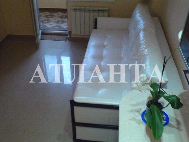 Продается 1-комнатная квартира в новострое на ул. Радужный М-Н — 65 000 у.е. (фото №3)