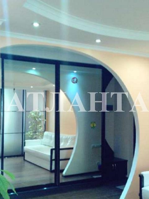 Продается 1-комнатная квартира в новострое на ул. Радужный М-Н — 65 000 у.е. (фото №5)