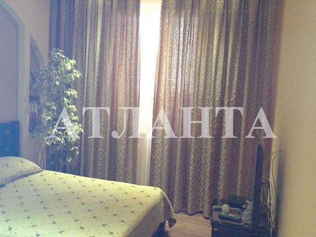 Продается 1-комнатная квартира в новострое на ул. Радужный М-Н — 65 000 у.е. (фото №7)