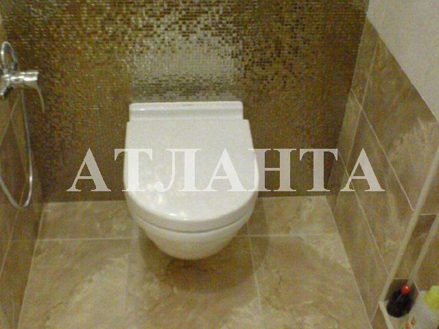 Продается 1-комнатная квартира в новострое на ул. Радужный М-Н — 65 000 у.е. (фото №8)