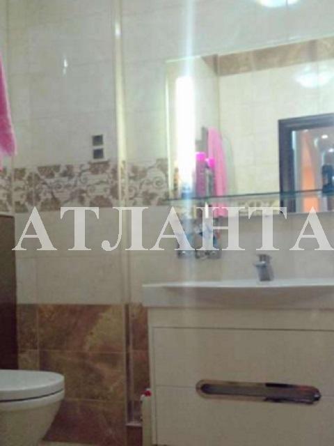 Продается 1-комнатная квартира в новострое на ул. Радужный М-Н — 65 000 у.е. (фото №9)