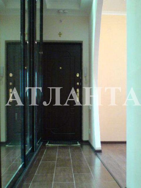 Продается 1-комнатная квартира в новострое на ул. Радужный М-Н — 65 000 у.е. (фото №10)