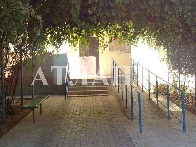 Продается 1-комнатная квартира в новострое на ул. Радужный М-Н — 65 000 у.е. (фото №11)