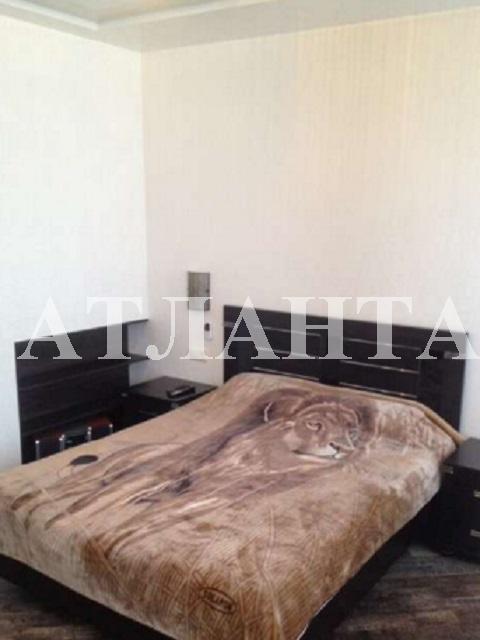 Продается 1-комнатная квартира в новострое на ул. Радужный М-Н — 58 000 у.е. (фото №8)