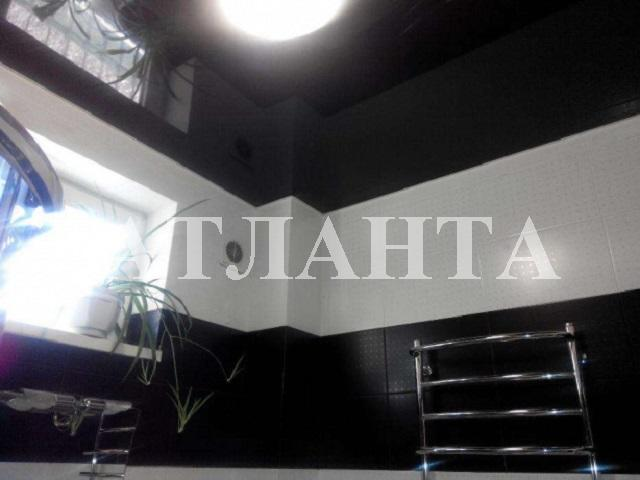 Продается 1-комнатная квартира в новострое на ул. Донского Дмитрия — 37 000 у.е. (фото №6)