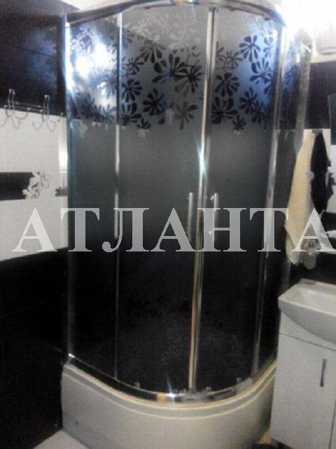 Продается 1-комнатная квартира в новострое на ул. Донского Дмитрия — 37 000 у.е. (фото №7)