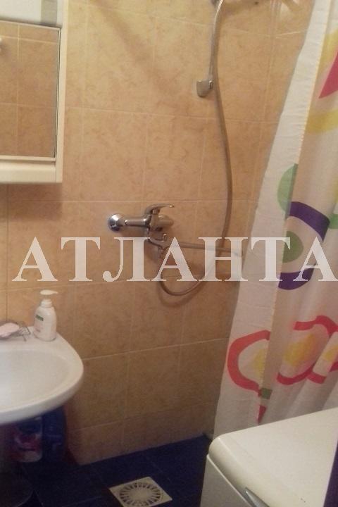 Продается 1-комнатная квартира на ул. Петрова Ген. — 24 000 у.е. (фото №7)