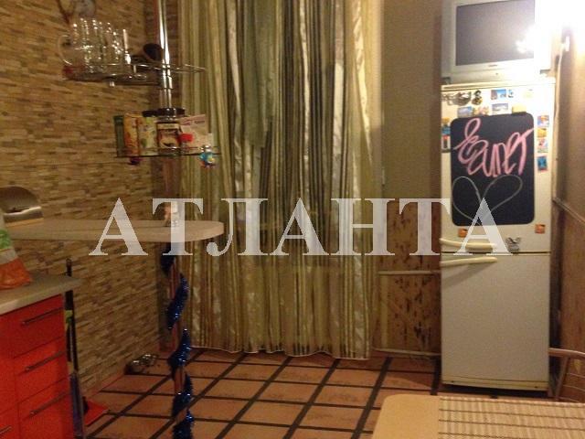 Продается 2-комнатная квартира на ул. Екатерининская — 78 000 у.е. (фото №6)