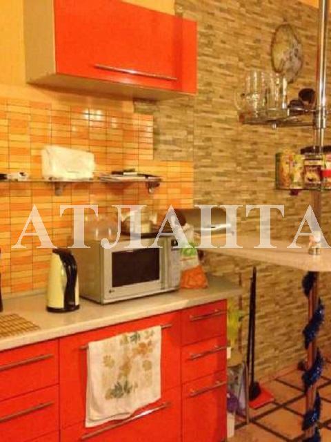 Продается 2-комнатная квартира на ул. Екатерининская — 78 000 у.е. (фото №7)
