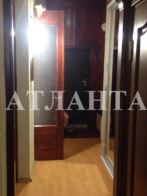 Продается 2-комнатная квартира на ул. Екатерининская — 78 000 у.е. (фото №8)